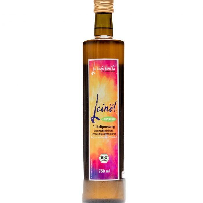 frisches Leinöl, omega 3, Leinöl, Rezept, Rezepte, leinöl holz, leinöl gesund, leinöl omega 3